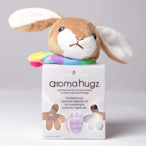 Hugz_Bedtime_Bunny_1