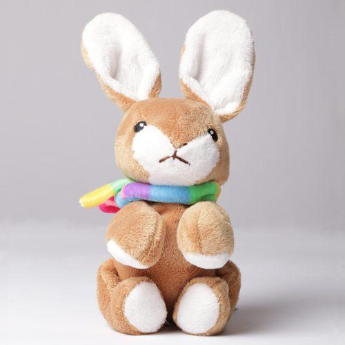 Hugz_Bedtime_Bunny_2