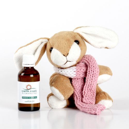Hugz_Bedtime_Bunny_Earth_Baby_Oil_2