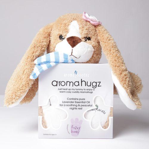 Hugz_Fuzzy_Bunny