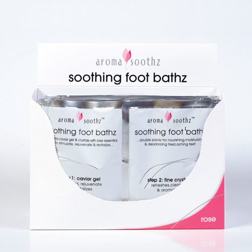 Soothing_Foot_Bathz_1
