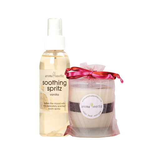 Soothing_Spritz_Massage_Candle