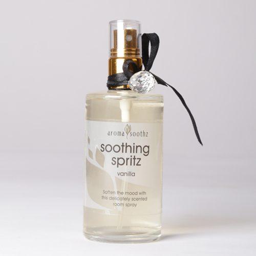 Soothing_Spritz_Vanilla