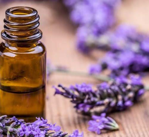 Aroma Therapy Range